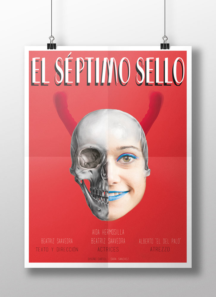 septimo_sello_mockup